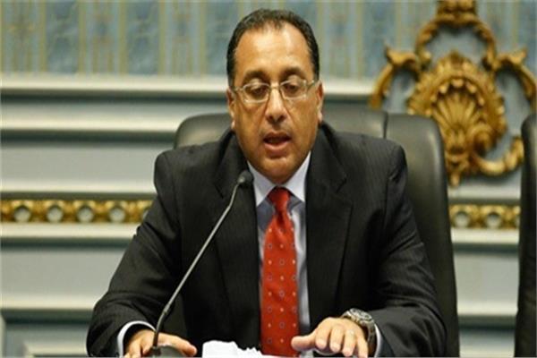 رئيس الوزراء: محنة «كورونا» فرصة ذهبية للصناعة المصرية
