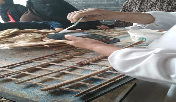 صور| وزير التموين يطمئن على توافر الخبز والبوتجاز والسلع التموينية