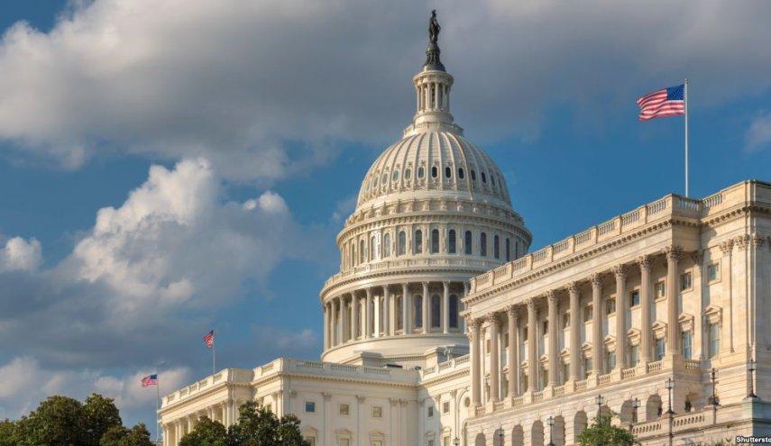 النواب الأمريكي: إجراءات لحماية ملايين الموظفين من تبعات كورونا