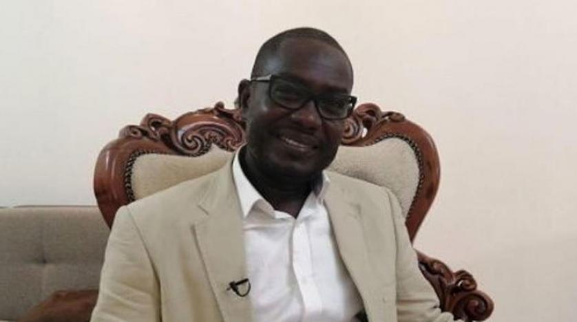 مجلس السيادة السودانى يؤكد أهمية دور النازحين واللاجئين فى صناعة السلام