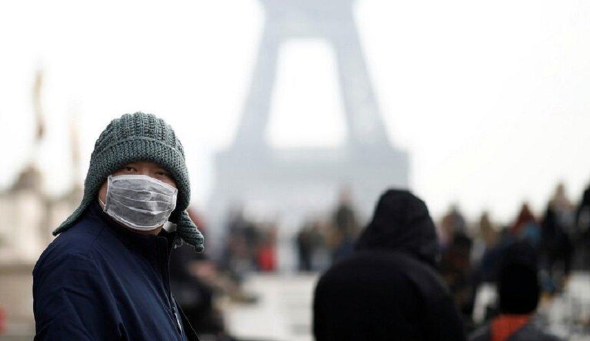 فرنسا توقف عمليات التطعيم بسبب نقص لقاحات كورونا