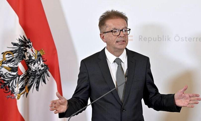 النمسا تعلن استعادة حرية السفر بشكل كامل مع إسبانيا اعتبارا من بعد غد
