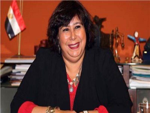 فوازير سينما مصر يوميا على قناة «الثقافة» باليوتيوب فى رمضان