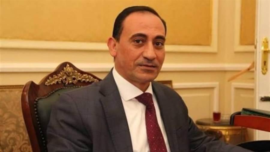 برلماني: مكافحة غسيل الأموال بالبريد ساهمت في الحد من الفساد