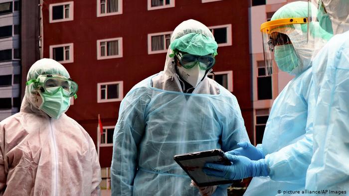 تسجيل 15 إصابة جديدة بكورونا في تايوان