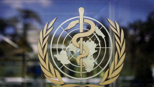 الصحة العالمية تحذر من التراخي في مواجهة جائحة كورونا