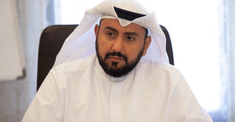 الكويت تسجل 422 إصابة جديدة بفيروس كورونا وحالة وفاة خلال 24 ساعة