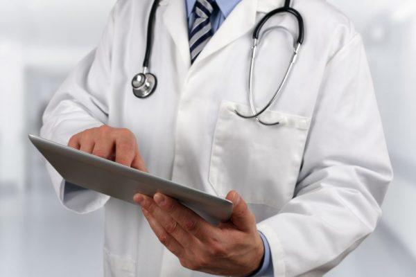الأطباء المصريون في أمريكا.. سفراء فوق العادة