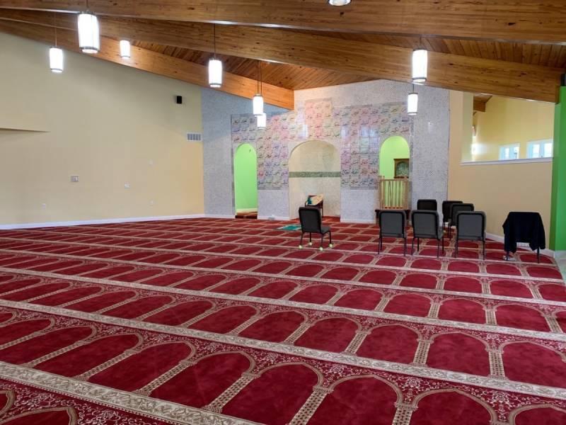 حقيقة وقف صرف مستحقات العاملين بالمساجد خلال فترة الغلق المؤقت