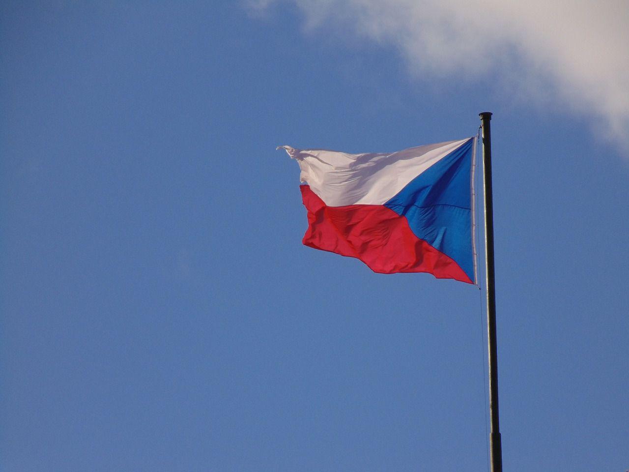 التشيك تفتح حدودها مع 20 دولة أوروبية منتصف يونيو الجارى