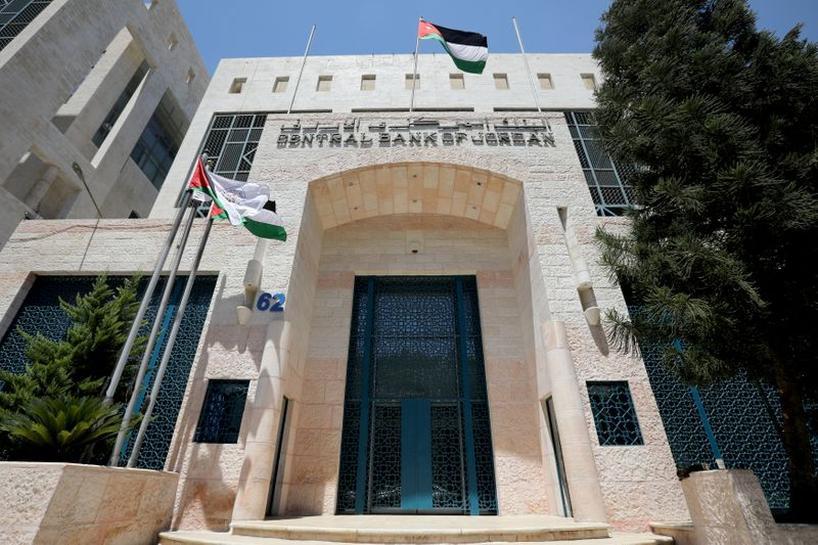 تراجع تحويلات المغتربين الأردنيين 6% في 4 أشهر