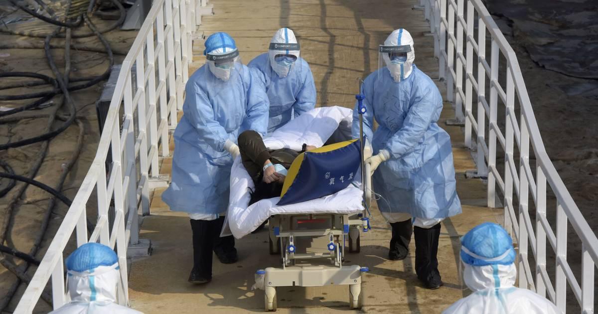 النمسا تسجل 100 إصابة جديدة بفيروس كورونا خلال 24 ساعة