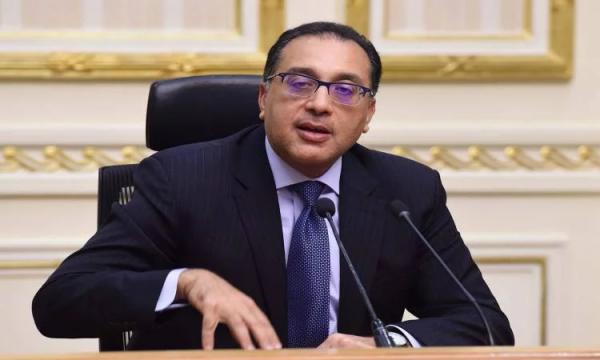 «الوزراء»: اتخاذ الإجراءات القانونية حيال كل من أذاع أخبارا كاذبة بشأن «كورونا»