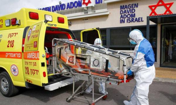 فضيحة طبية تهز إسرائيل بسبب اختبارات كورونا