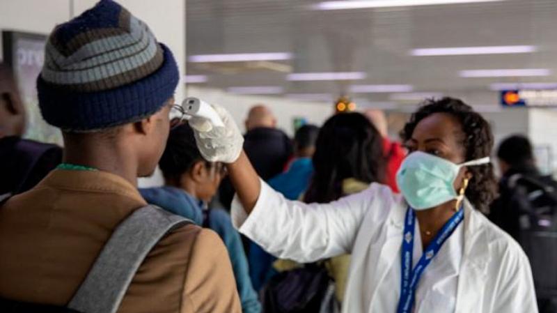 السنغال تسجل 26 إصابة جديدة بفيروس كورونا