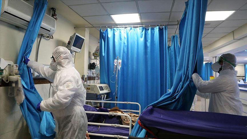 """""""الصحة العمانية"""": تسجيل 1366 إصابة جديدة بفيروس كورونا المستجد"""