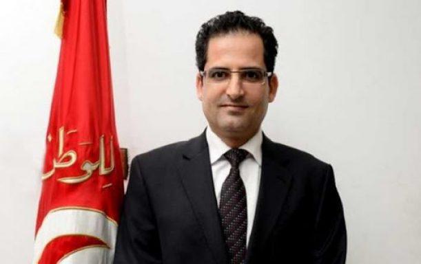 وزير الخارجية التونسي يؤكد ضرورة تطوير علاقات التعاون مع الهند