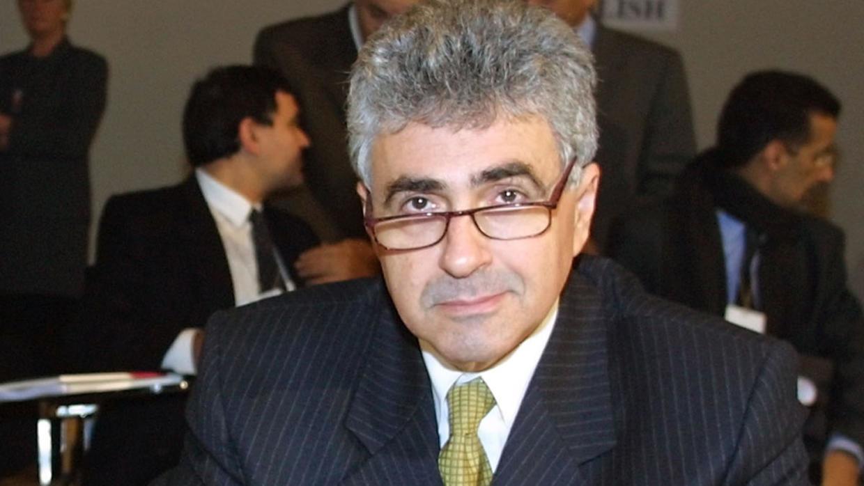 وزير الخارجية اللبناني: الحكومة ملتزمة بإجراء إصلاحات اقتصادية هيكلية