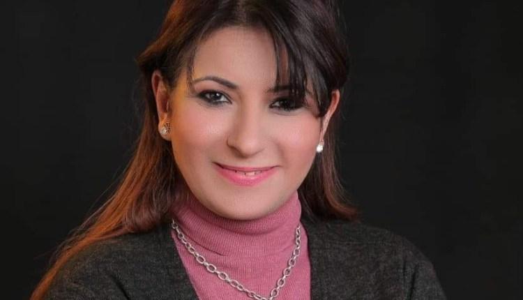 المرأة المصرية في عهد السيسي.. تمكين وكرامة ومشاركة| بقلم ناهد العاصمى
