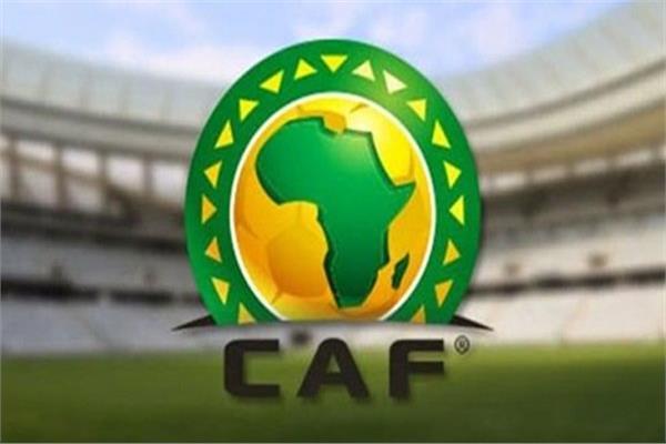 «كاف» يقرر إقامة «أمم إفريقيا» كل عامين وإطلاق دوري السوبر الإفريقي