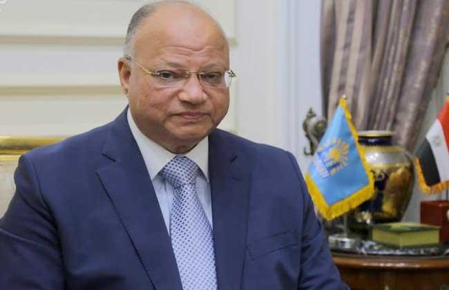 محافظ القاهرة: حظر إقامة موائد الرحمن والندوات الدينية والثقافية في رمضان