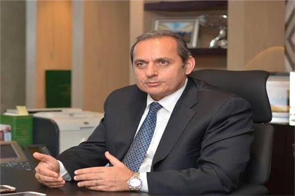 البنك الأهلي يساهم بـ80 مليون جنيه لصندوق «تحيا مصر»