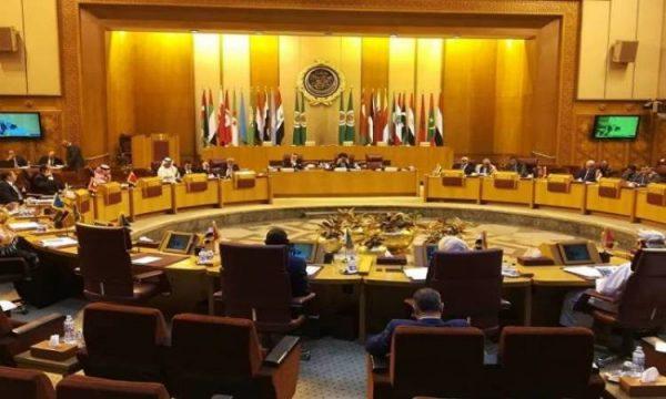 الجامعة العربية ترحب بمبادرة البحرين بإعلان 5 أبريل يوما عالميا للضمير