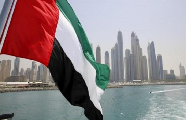 إمارة أبوظبي تعلن حظرًا شاملًا لمدة أسبوع