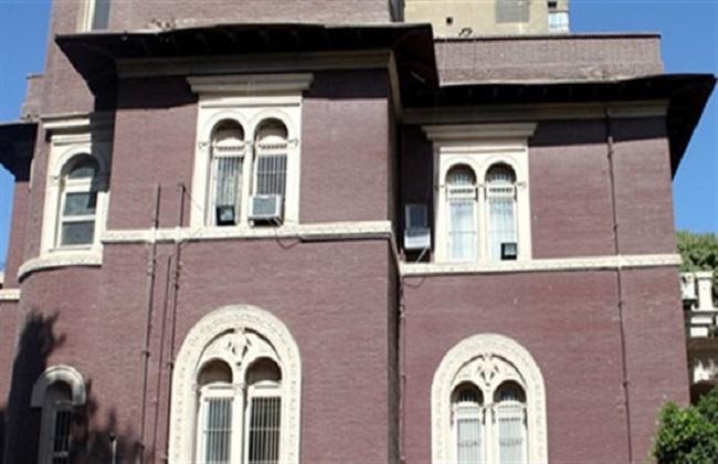 سفارة مصر بالهند تبدأ إجلاء العالقين مطلع مايو المقبل