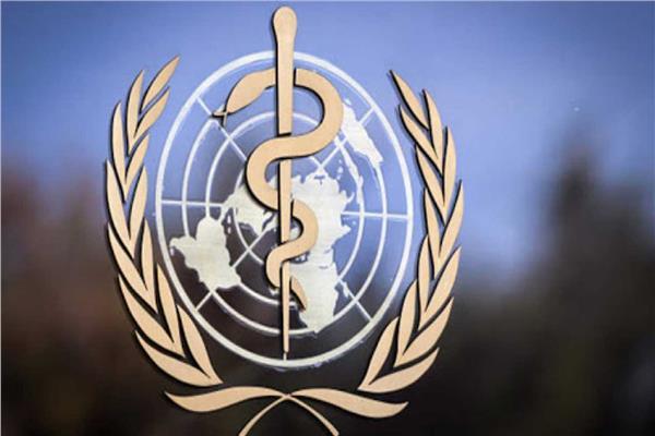 نجحنا بتجميع 4.4 مليار دولار منها.. الصحة العالمية: نحتاج 31.3 أخري لتطوير علاج كورونا