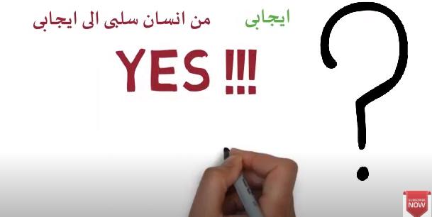 فيديو| في زمن الكورونا.. خبير علوم إدارية يقترح منظومة لتحويل الطاقة السلبية لإيجابية