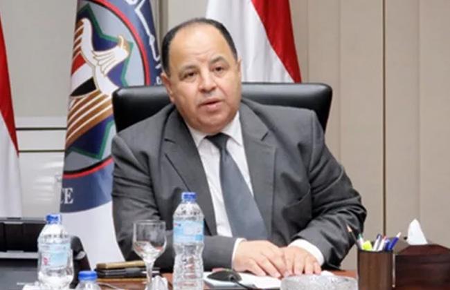 وزير المالية: النمو الاقتصادي لمصر الأعلى في المنطقة رغم صدمات كورونا