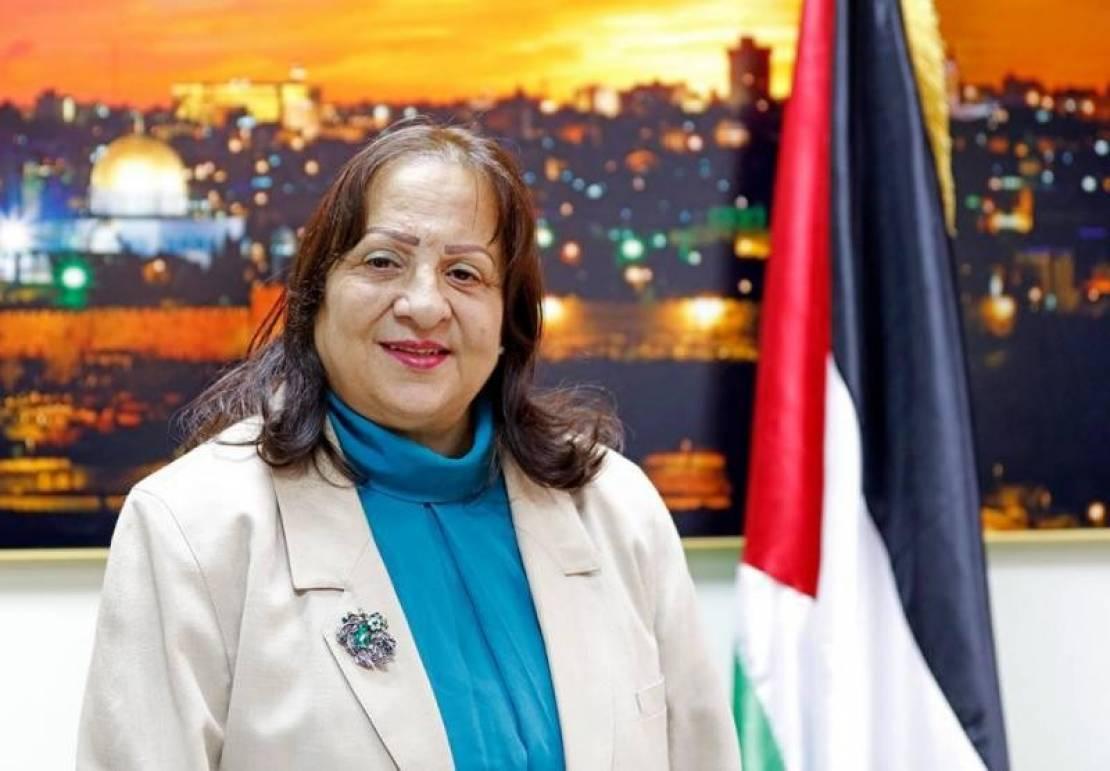الصحة الفلسطينية تدين اعتداء الاحتلال الإسرائيلى بالرصاص على مجمع طبى