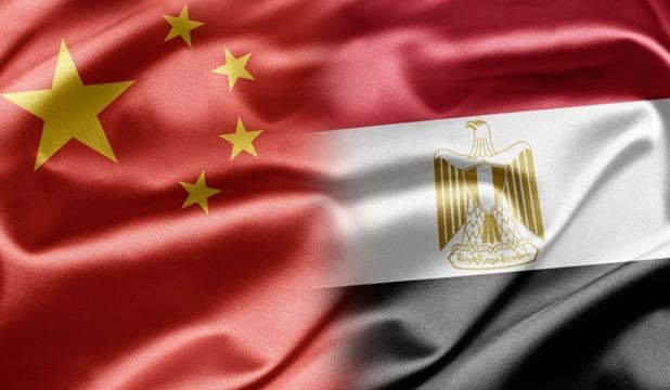 4.31 مليار دولار حجم تجارة السلع بين مصر والصين خلال 4 أشهر