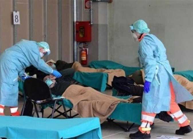 نيوزيلندا بلا حالات إصابة جديدة بفيروس كورونا لأول مرة منذ مارس الماضي