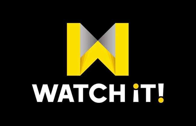 شاهد ١٧ مسلسلًا جديدًا وعرضًا خاصًا لرمضان ٢٠٢١ من WATCH iT