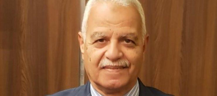 اللواء محمد إبراهيم: زيارة الرئيس السيسي لليونان تؤكد حيوية الدور المصرى الإقليمي والدولي