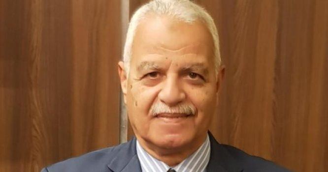 """اللواء محمد إبراهيم: """"إعلان القاهرة"""" خريطة طريق متكاملة لحل الأزمة الليبية"""