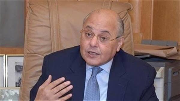 موسي مصطفي موسى: إدارة ضخمة للرئيس السيسي واستعدادات جباره للجيش لمجابهه كورونا