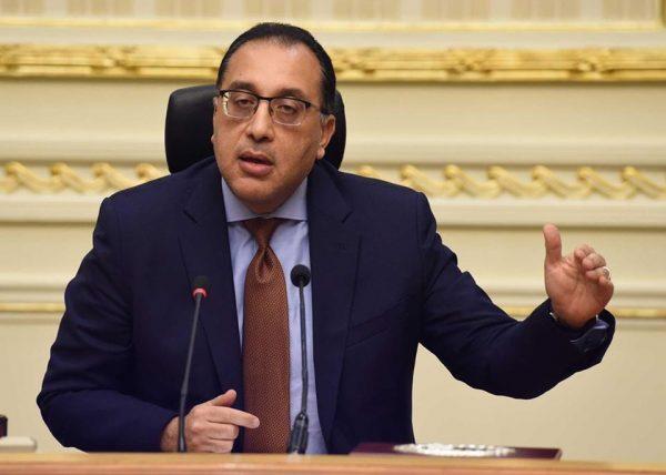 رئيس الوزراء: التزام المصريين بتطبيق قرارات الحكومة هو معيار مواجهة كورونا