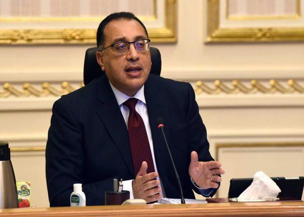 إجازة العيد ومواجهة فيروس كورونا  يتصدر عناوين الصحف المصرية