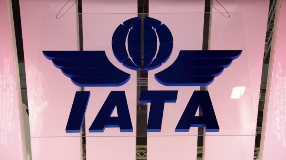 الاتحاد الدولى للنقل الجوي : 89 مليار دولار خسارة محتملة لشركات الطيران الأوروبية