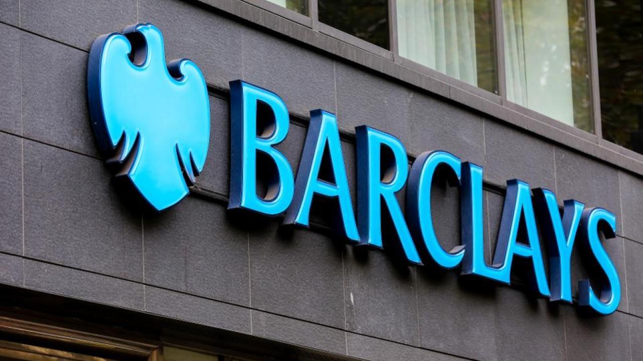 باركليز يرفع توقعاته لسعر النفط لـ43 دولارا لبرنت