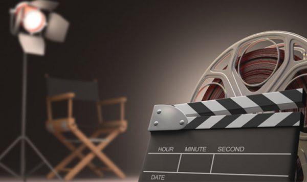 DOMUM.. مهرجان افتراضي للفيلم المنزلي لتنشيط المشهد الثقافي بالجزائر