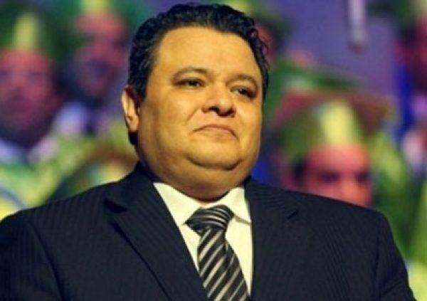 غدًا.. فوازير سينما مصر ومحاضرات «ابدأ حلمك» على قناة الثقافة بـ«يوتيوب»
