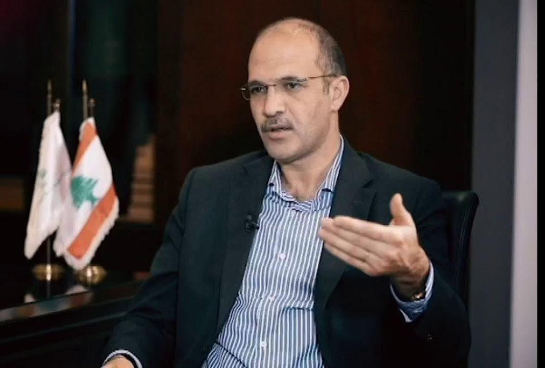 وزير الصحة اللبنانى يطالب باتخاذ كافة الإجراءات لتوفير الأدوية