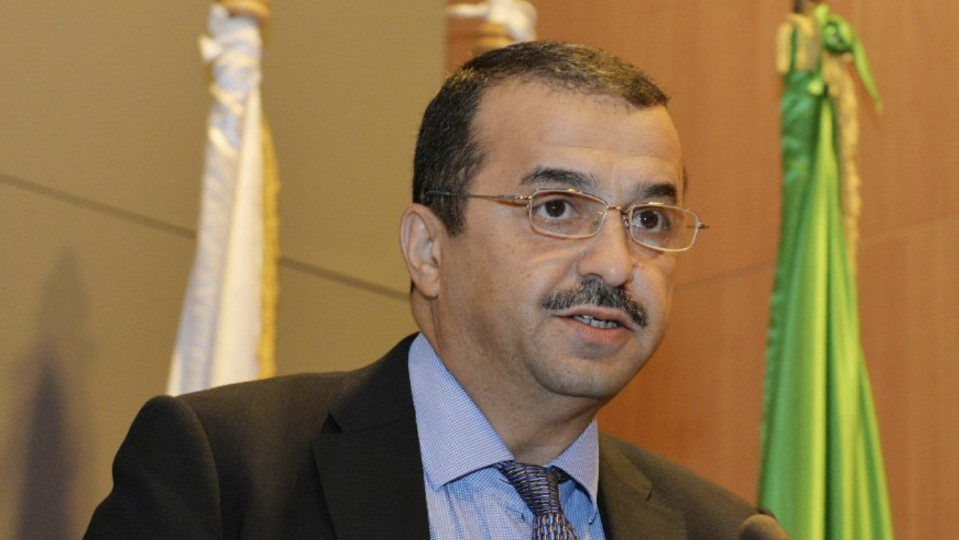 وزير الطاقة الجزائرى: استئناف انتاج النفط في ليبيا لن يؤثر على اتفاق أوبك+