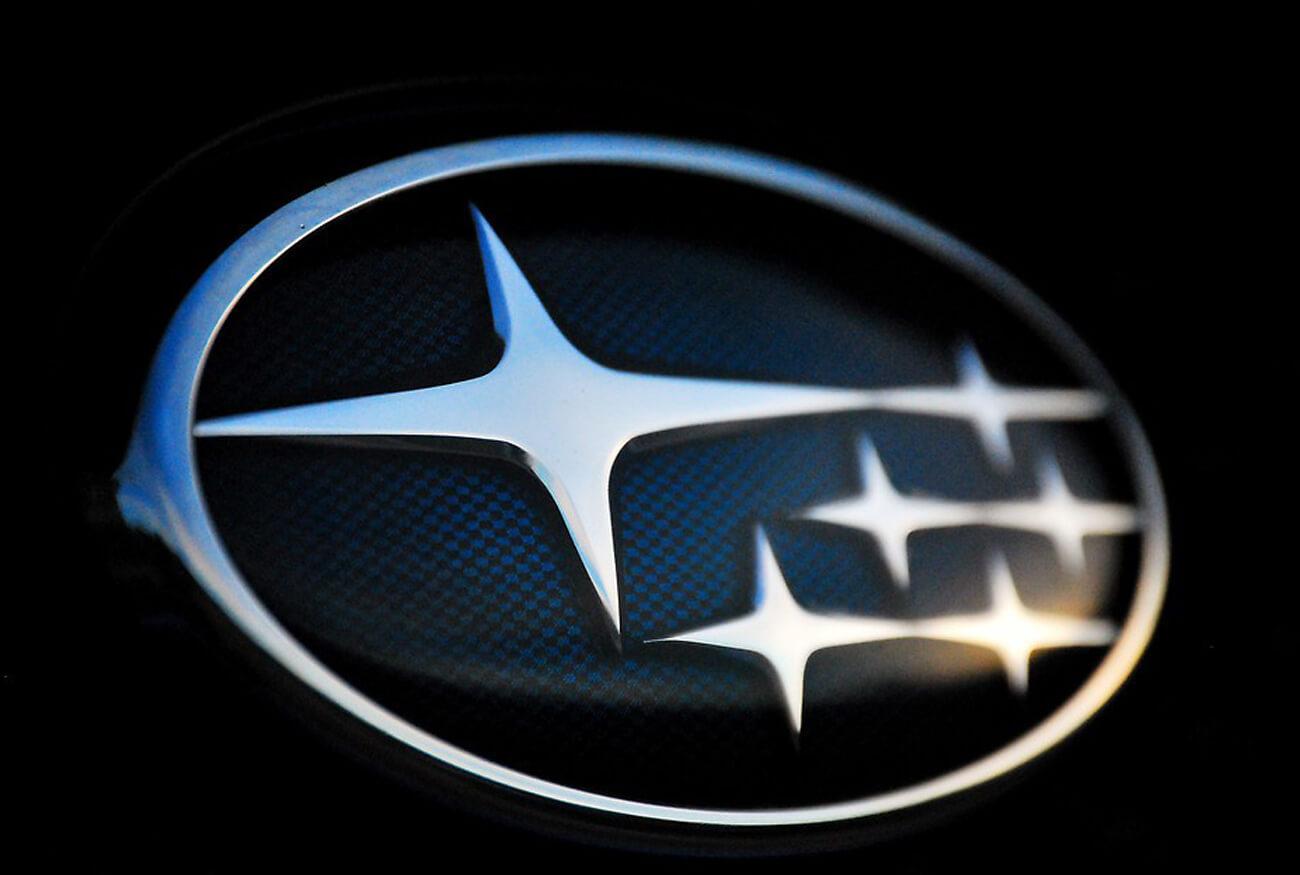 """""""سوبارو"""" توقف إنتاجها من السيارات لمدة 3 أسابيع بسبب فيروس كورونا"""