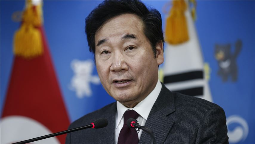 كوريا الجنوبية تبرم صفقات مع نوفافاكس وفايزر لتأمين لقاحات إضافية ضد كورونا