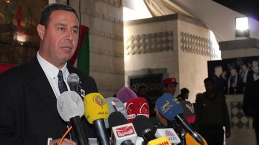 فلسطين تطالب بعقد اجتماع طارئ لبحث مخطط إسرائيل بضم أراضى الضفة الغربية
